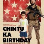 Chintu Ka Birthday Movie Free Download 720p