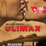 Climax Movie Free Download 720p