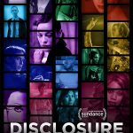 Disclosure Movie Free Download 720p