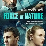 Force of Nature Movie Free Download 720p