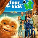 Four Kids and It Movie Free Download 720p