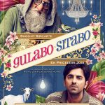 Gulabo Sitabo Movie Free Download 720p