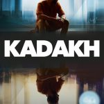 Kadakh Movie Free Download 720p