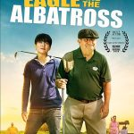 The Eagle and the Albatross Movie Free Download 720p
