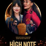 The High Note Movie Free Download 720p