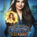 The Wizards Return Alex vs Alex Movie Free Download 720p