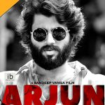 Arjun Reddy Movie Free Download 720p