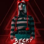 Becky Movie Free Download 720p