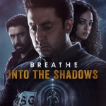 Breathe Into the Shadows Movie Free Download 720p BluRay