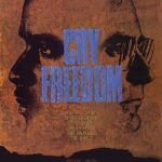 Cry Freedom Movie Free Download 720p