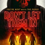 Dont Let Them In Movie Free Download 720p BluRay