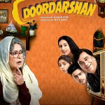 Doordarshan Movie Free Download 720p