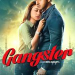 Gangster Movie Free Download 720p