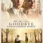 Goodbye Christopher Robin Movie Free Download 720p