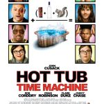 Hot Tub Time Machine Movie Free Download 720p