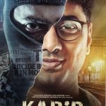 Kabir Movie Free Download 720p