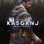 Kasganj Movie Free Download 720p