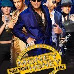 Money Hai Toh Honey Hai Movie Free Download 720p BluRay