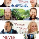 Never Too Late Movie Free Download 720p