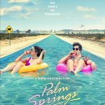 Palm Springs Movie Free Download 720p BluRay