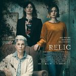 Relic Movie Free Download 720p BluRay