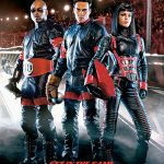 Rollerball Movie Free Download 720p