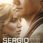 Sergio Movie Free Download 720p Dual Audio