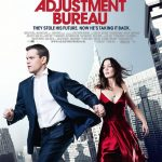 The Adjustment Bureau Movie Free Download 720p