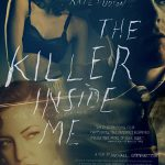 The Killer Inside Me Movie Free Download 720p