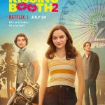 The Kissing Booth 2 Movie Free Download 720p DualAudio