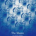 The Master Movie Free Download 720p
