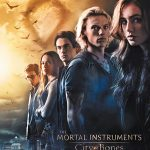 The Mortal Instruments City of Bones Movie Free Download 720p
