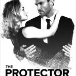 The Protector Movie Free Download 720p BluRay