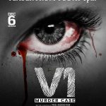 V1 Murder Case Movie Free Download 720p