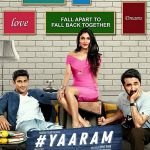 Yaaram Movie Free Download 720p Dual Audio