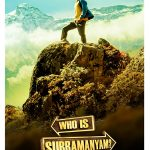Yevade Subramanyam Movie Free Download 720p