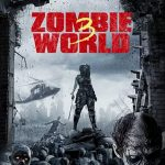 Zombieworld 3 Movie Free Download 720p