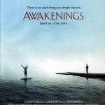 Awakenings Movie Free Download 720p