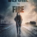 Before the Fire Movie Free Download 720p