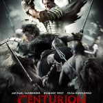Centurion Movie Free Download 720p