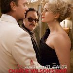 Charlie Wilson's War Movie Free Download 720p