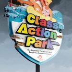 Class Action Park Movie Free Download 720p