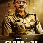 Class of 83 Movie Free Download 720p