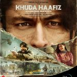 Khuda Haafiz Movie Free Download 720p