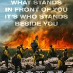 Only the Brave Movie Free Download 720p