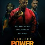 Project Power Movie Free Download 720p DualAudio