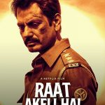 Raat Akeli Hai Movie Free Download 720p