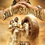 Son of Sardaar Movie Free Download 720p