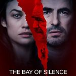 The Bay Of Silence Movie Free Download 720p