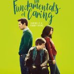 The Fundamentals of Caring Movie Free Download 720p